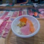 Furukawa Ichiba Fish Market Aomori (20)
