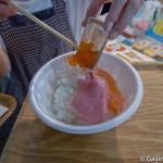 Furukawa Ichiba Fish Market Aomori (22)