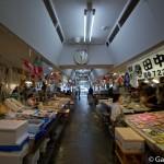 Furukawa Ichiba Fish Market Aomori (24)
