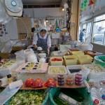 Furukawa Ichiba Fish Market Aomori (8)