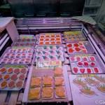 Furukawa Ichiba Fish Market Aomori (9)