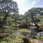 Ginkaku-ji Kyoto (12)