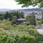 Ginkaku-ji Kyoto (14)