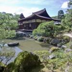 Ginkaku-ji Kyoto (15)