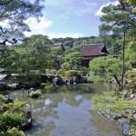 Ginkaku-ji Kyoto (16)