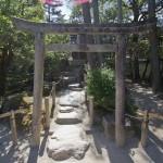 Ginkaku-ji Kyoto (18)