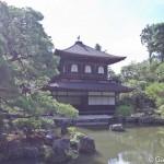 Ginkaku-ji Kyoto (19)