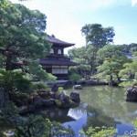 Ginkaku-ji Kyoto (2)