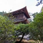 Ginkaku-ji Kyoto (9)