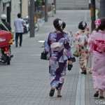 Gion Hanamikoji Kyoto (11)