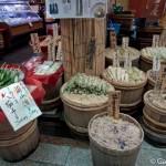 Nishiki Market Kyoto (10)