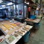 Nishiki Market Kyoto (11)