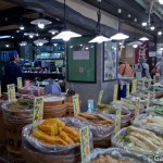 Nishiki Market Kyoto (16)