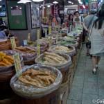Nishiki Market Kyoto (6)