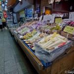 Nishiki Market Kyoto (9)