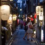 Pontocho Kyoto (17)