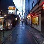 Pontocho Kyoto (2)
