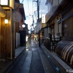 Pontocho Kyoto (6)