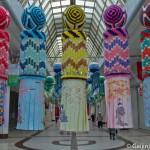 Sendai Tanabata Matsuri (10)