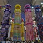 Sendai Tanabata Matsuri (11)