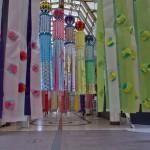 Sendai Tanabata Matsuri (12)