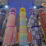 Sendai Tanabata Matsuri (13)