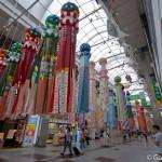 Sendai Tanabata Matsuri (14)