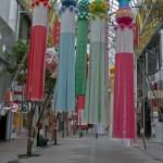Sendai Tanabata Matsuri (17)