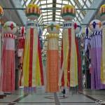 Sendai Tanabata Matsuri (2)