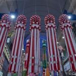 Sendai Tanabata Matsuri (3)