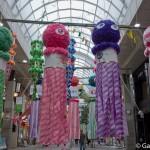 Sendai Tanabata Matsuri (4)