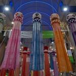 Sendai Tanabata Matsuri (5)