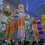 Sendai Tanabata Matsuri (8)