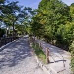 Tetsugaku No Michi - Chemin de la philosophie - Kyoto (6)