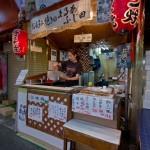 Tsuruhashi Osaka Koreantown (9)