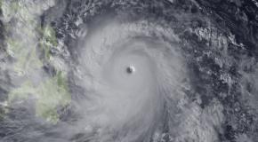 Typhon au Japon, ce qu'il faut savoir