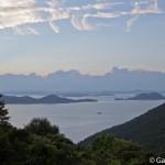 Yashima Takamatsu (11)