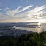 Yashima Takamatsu (14)