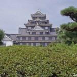 château d'Okayama (10)