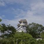 château d'Okayama (11)