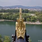 château d'Okayama (12)