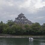 château d'Okayama (15)