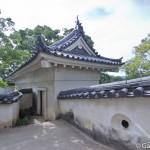 château d'Okayama (16)