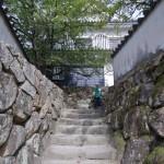 château d'Okayama (7)