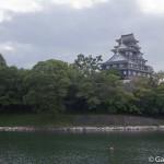 château d'Okayama (9)