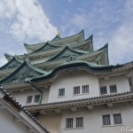 château de Nagoya (12)