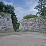 château de Nagoya (13)