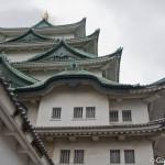 château de Nagoya (14)