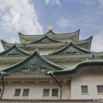 château de Nagoya (15)