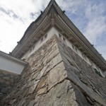 château de Nagoya (16)